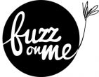 fuzz on me