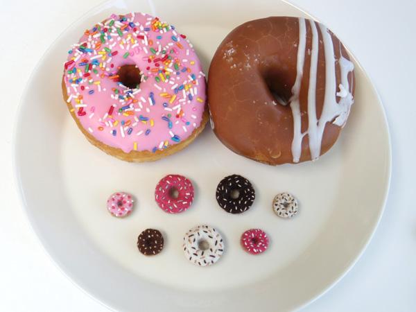 fuzzonme mini donuts